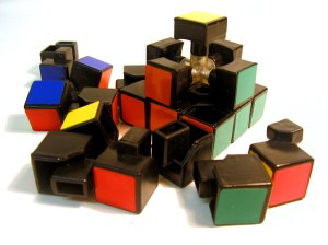 Disassembled-rubix-1